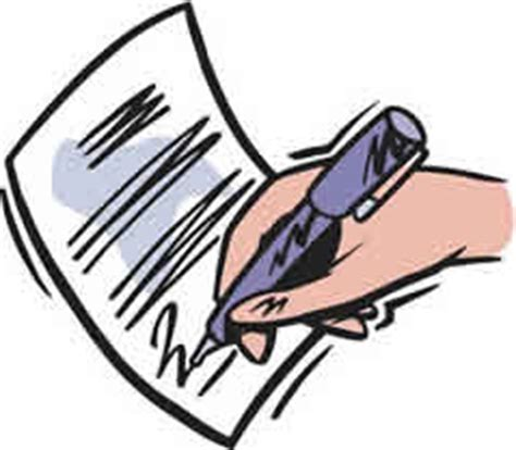 Letter Writing Paper - purpletrailcom